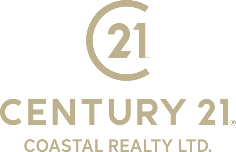 Century 21 Coastal Realty Ltd