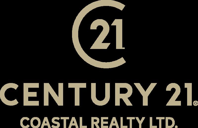 Century 21 Coastal Realty Ltd